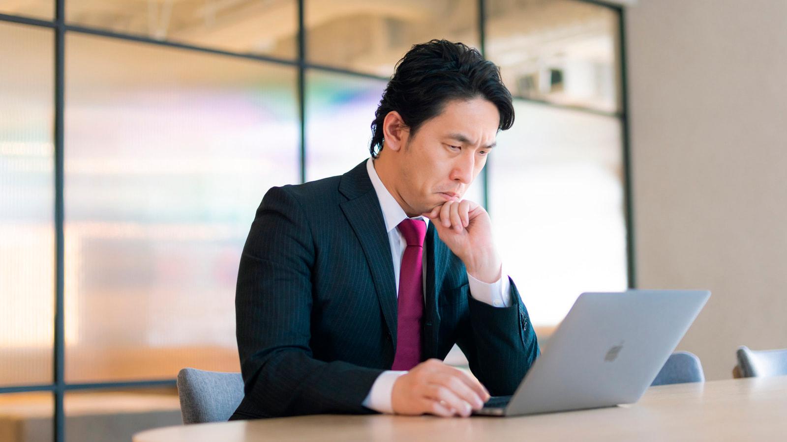 事業再構築補助金の申請は難しい?新規性の要件について解説
