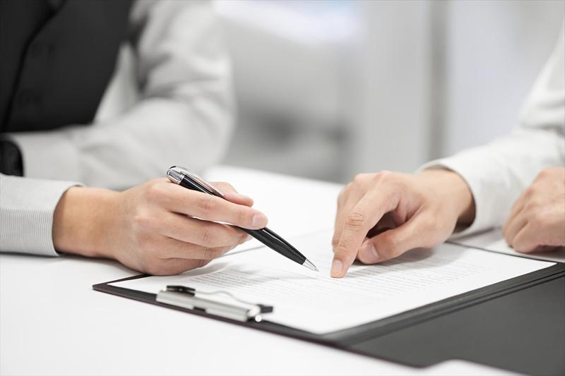 不動産担保の種類と評価額の計算方法