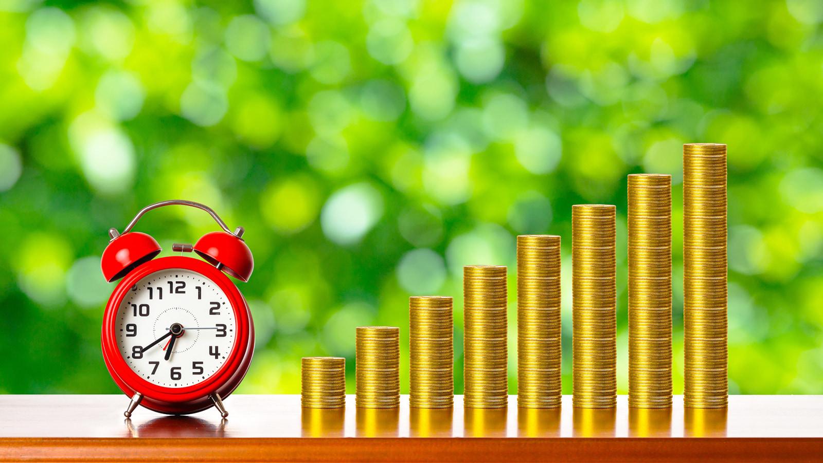 2021年最低賃金はいつ上がる?過去最高28円引き上げ 適用範囲・計算方法を解説